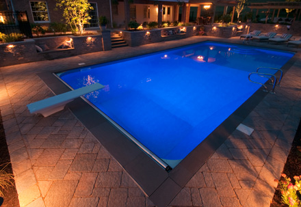 kessinger_pool-corner-1_lighting-landing-page.jpg